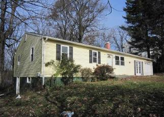 Foreclosed Home in Mount Airy 21771 RIDGE RD - Property ID: 4326509195