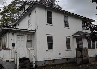 Foreclosed Home in Poughkeepsie 12601 MAPLE ST - Property ID: 4326530216