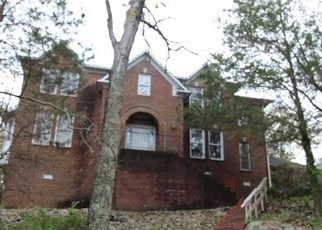 Foreclosed Home in Huntsville 35803 SHADOW WOOD DR SE - Property ID: 4326536805