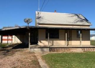 Foreclosed Home in Tripp 57376 W FAIR ST - Property ID: 4326537679
