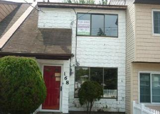 Foreclosed Home in Staten Island 10303 ARLINGTON PL - Property ID: 4326538553
