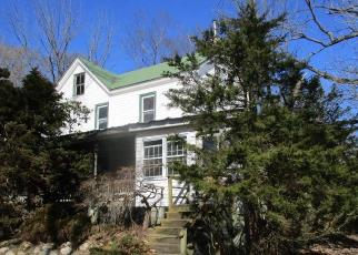 Foreclosed Home in Elkton 21921 LITTLE EGYPT RD - Property ID: 4326559122
