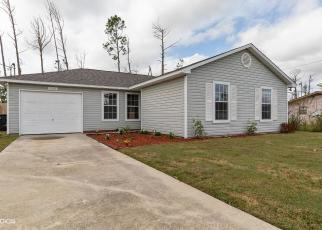 Foreclosed Home in Lynn Haven 32444 MISSISSIPPI AVE - Property ID: 4326567899