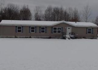 Foreclosed Home in Baldwinsville 13027 E MUD LAKE RD - Property ID: 4326568324