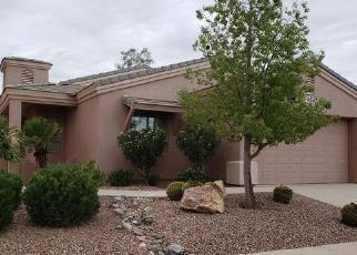 Foreclosed Home in Eloy 85131 N FAIRWAY DR - Property ID: 4326570974