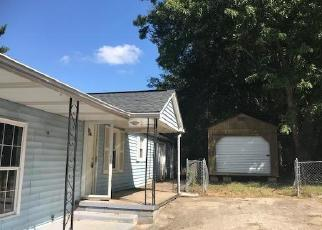 Foreclosed Home in Maryville 37804 S PINE ST - Property ID: 4326574464