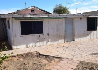 Foreclosed Home in Avondale 85323 N 1ST ST - Property ID: 4326586729