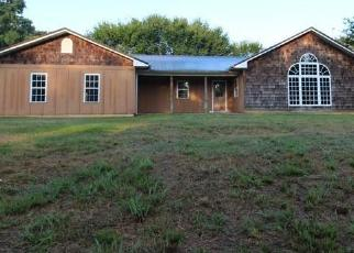 Foreclosed Home in Hayden 35079 OSCAR BRADFORD RD - Property ID: 4326590669