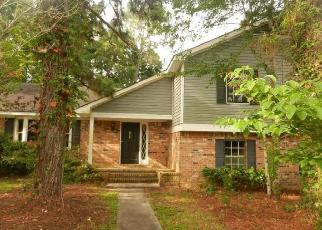 Foreclosed Home in Mobile 36693 RAMADA DR S - Property ID: 4326598553