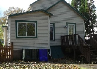 Foreclosed Home in Ravenna 44266 OAKWOOD ST - Property ID: 4326600746
