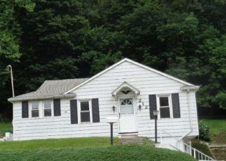Foreclosed Home in Burnham 17009 E FREEDOM AVE - Property ID: 4326607756