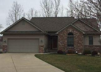 Foreclosed Home in Burton 48509 MALLARD DR - Property ID: 4326609949