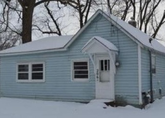 Foreclosed Home in Humboldt 50548 11TH ST N - Property ID: 4326611249
