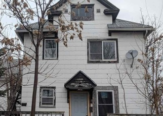 Foreclosed Home in Sioux City 51103 W 5TH ST - Property ID: 4326633586