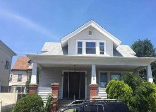 Foreclosed Home in New Bedford 02740 LOCUST ST - Property ID: 4326639726
