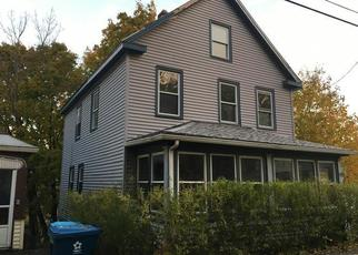 Foreclosed Home in North Adams 01247 REED ST - Property ID: 4326645410