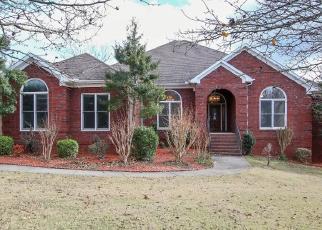 Foreclosed Home in Huntsville 35811 OAKWOOD AVE NE - Property ID: 4326647158
