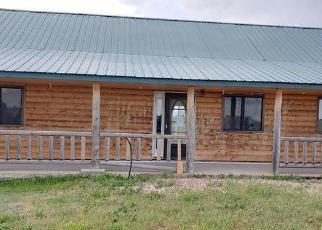 Foreclosed Home in Wheatland 82201 CUMBERLAND RD - Property ID: 4326661623