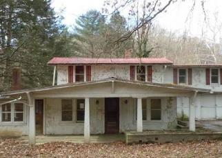 Foreclosed Home in Lewistown 17044 JACKS CREEK RD - Property ID: 4326665564