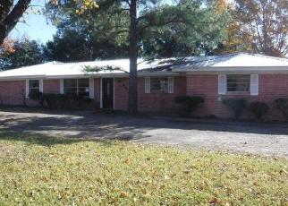 Foreclosed Home in Corsicana 75110 W STATE HIGHWAY 31 - Property ID: 4326666436