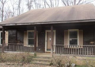Foreclosed Home in Goochland 23063 DOGTOWN RD - Property ID: 4326686134