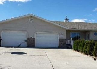 Foreclosed Home in Burley 83318 LORA LN - Property ID: 4326722952