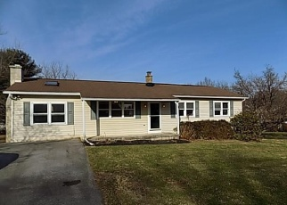 Foreclosed Home in Coatesville 19320 PARK AVE - Property ID: 4326750529
