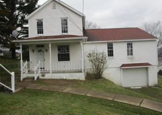 Foreclosed Home in Verona 15147 7TH ST - Property ID: 4326770681