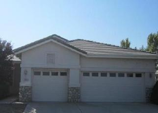 Foreclosed Home in Reno 89521 CASCADE FALLS DR - Property ID: 4326774166