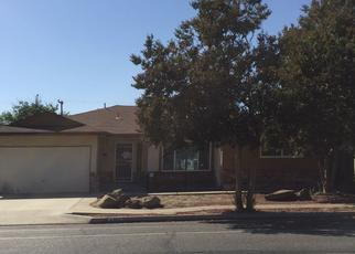 Foreclosed Home in Fresno 93726 N MILLBROOK AVE - Property ID: 4326787311