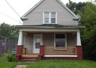 Foreclosed Home in Akron 44307 RAYMOND ST - Property ID: 4326805717