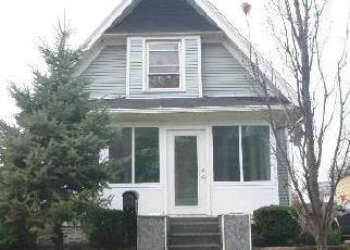 Foreclosed Home in Toledo 43612 VERMAAS AVE - Property ID: 4326814472