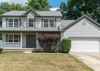 Foreclosed Home in Ravenna 44266 BAYBERRY KNOLL LN - Property ID: 4326823673