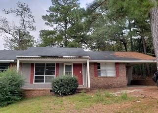 Foreclosed Home in Phenix City 36869 RODNEY ST - Property ID: 4326833745
