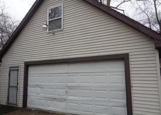 Foreclosed Home in Flint 48504 SENECA ST - Property ID: 4326842952