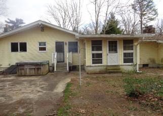 Foreclosed Home in Jackson 08527 PARK AVE - Property ID: 4326844698