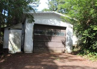 Foreclosed Home in Bandon 97411 BEVERLY LN - Property ID: 4326846439
