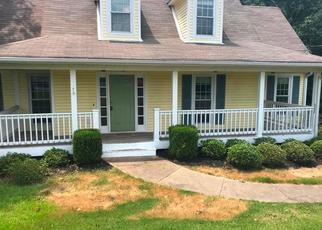 Foreclosed Home in Alabaster 35007 KING JAMES DR - Property ID: 4326851701