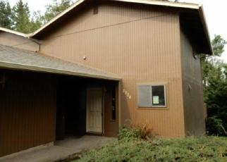 Foreclosed Home in Eugene 97401 RIDGEWAY DR - Property ID: 4326864397