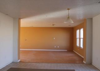 Foreclosed Home in Albuquerque 87121 RANGE RD SW - Property ID: 4326882804