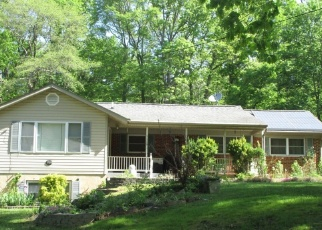 Foreclosed Home in Laurel 20708 DUCKETTOWN RD - Property ID: 4326885421