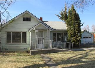 Foreclosed Home in Klamath Falls 97603 SUMMERS LN - Property ID: 4326912580