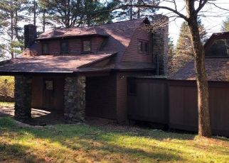 Foreclosed Home in Mountain Top 18707 LOOP RD - Property ID: 4326924401
