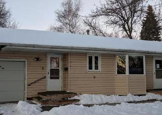 Foreclosed Home in Westbrook 56183 7TH ST - Property ID: 4326936221