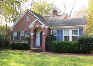 Foreclosed Home in Montgomery 36106 MONTEZUMA RD - Property ID: 4326940614