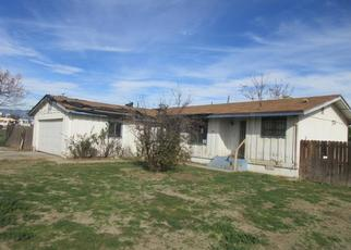 Foreclosed Home in Fontana 92335 DATE ST - Property ID: 4326956370