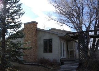 Foreclosed Home in Casper 82601 S CENTER ST - Property ID: 4326978718