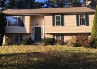 Foreclosed Home in Berkley 02779 MYRICKS ST - Property ID: 4326991410