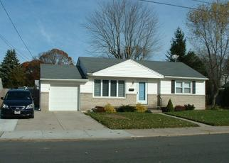 Foreclosed Home in Linwood 08221 JOSEPH AVE - Property ID: 4327003228