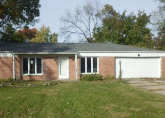 Foreclosed Home in Muncie 47304 W BECKETT DR - Property ID: 4327008947